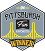 SSB Bank was voted Best Bank and Best Loan Provider in the North Pittsburgh Region!